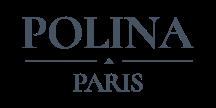 polina-store.com